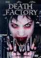 Death Factory (2002/de Brad Sykes)