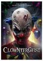 Clowntergeist (2017/de Aaron Mirtes)