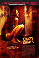 Crazy Eights (2007/de James Koya Jones)