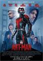 Ant-Man (2015/de Peyton Reed)