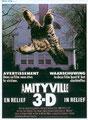 Amityville 3D - Le Démon (1983/de Richard Fleischer)