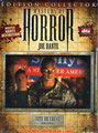Masters Of Horror - Vote Ou Crève [01-06]