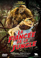 La Fiancée De La Jungle