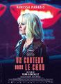 Un Couteau Dans Le Coeur (2018/de Yann Gonzalez)