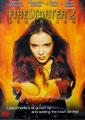 Firestarter 2 : Charlie - La Vengeance