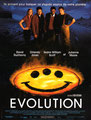 Evolution (2001/de Ivan Reitman)