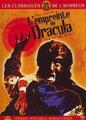 L'Empreinte De Dracula