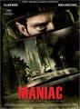 Maniac (2012)