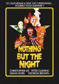 Nothing But The Night (1973/de Peter Sasdy)