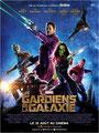 Les Gardiens De La Galaxie (2014/de James Gunn)