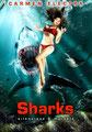 Sharks - L'Attaque Du Requin à Deux Têtes