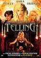 The Telling (2009/de Nicholas Carpenter & Harry Grigsby)