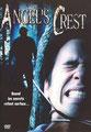 Angel's Crest (2002/de J. Michael Couto)