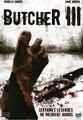Butcher 3 (2012/de BJ McDonnell)