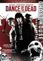 Dance Of The Dead (2008/de Greg Bishop)