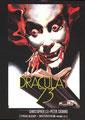 Dracula 73 (1972/de Alan Gibson)