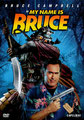 My Name Is Bruce (2007/de Bruce Campbell)