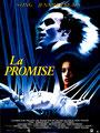 La Promise (1985/de Franc Roddam)