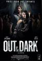Out Of The Dark (2014/de Lluis Quilez)