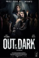 Out Of The Dark (2014/de Lluis Quilez)