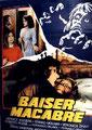 Baiser Macabre (1980/de Lamberto Bava)