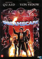 Dreamscape (1984/de Joseph Ruben)