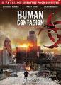 Human Contagion