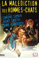 La Malédiction Des Hommes-Chats (1944/de Gunther Von Fritsch & Robert Wise)