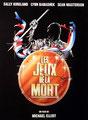 Les Jeux De La Mort (1984/de Michael Elliot)