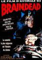Braindead (1992/de Peter Jackson)
