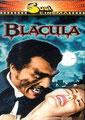 Blacula - Le Vampire Noir (1972/de William Crain)