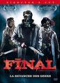 The Final - La Revanche Des Geeks