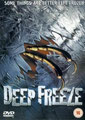 Deep Freeze (2003/de John Carl Buechler)