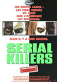 Serial Killers (1996/de Mike Mendez)