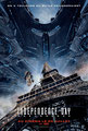 Independence Day - Resurgence (2016/de Roland Emmerich)