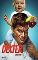 Dexter - Saison 4
