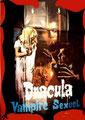 Dracula Vampire Sexuel