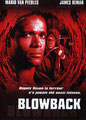 Blowback (2000/de Mark L. Lester)