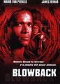 Blowback (2000/de Mark L. Lester)