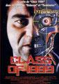 Class Of 1999 (1990/de Mark L. Lester)