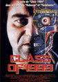 Class Of 1999 (1990/de Mark L. Lester)