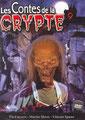 Les Contes De La Crypte - Volume 9