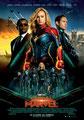Captain Marvel (2019/de Anna Boden & Ryan Fleck)