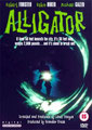 Alligator (1980/de Lewis Teague)