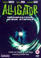 Alligator (1980/de Lewis Teague)