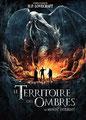 Le Territoire Des Ombres 2 - Le Monde Interdit (2010/de José Luis Aleman)
