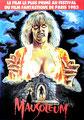 Mausoleum (1983/de Michael Dugan)