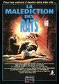 La Malédiction Des Rats
