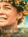 Midsommar (2019/de Ari Aster)