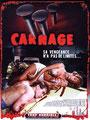 Carnage (1985/de Bill Leslie & Terry Lofton)